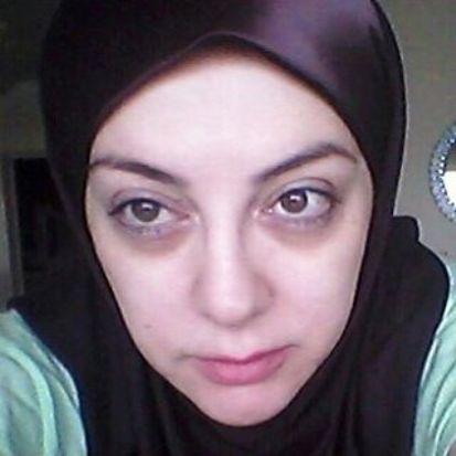 حمیرا ریاضی بازیگر ۴۹ ساله و چهره ی بدون آرایش وی!+تصاویر