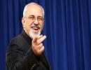 توضیح محمدجواد ظریف درباره جمله مشهور مذاکرات در «ماه عسل»