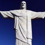بندر شگفتانگیز ریو دو ژانیرو یکی از شهرهای معروف برزیل!+تصاویر