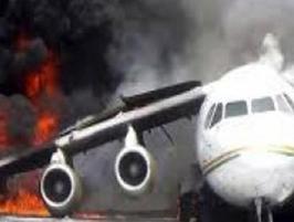 سقوط هواپیمای برزیلی و راز زنده ماندن سه خدمه ی آن!+تصاویر