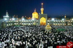 زیباترین منظره های ایران