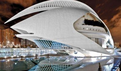 لوکس ترین و مجلل ترین کشتی تفریحی جهان را ببینید! +تصاویر