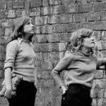 وضعیت زندگی این مردم در دهه 1960 در انگلستان!+تصاویر
