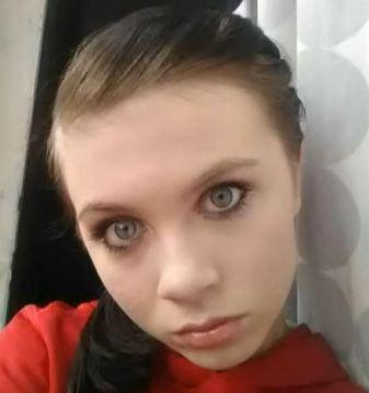 خودکشی دختر ۱۲ ساله و به پا شدن طوفانی در اینترنت!+تصاویر