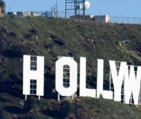 تغییر نشان هالیوود در واکنش به قانونی کردن ماری جوانا!+عکس