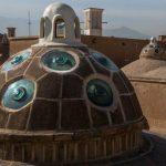 تصاویری از منظره های ایران که توسط عکاس ایتالیایی ثبت شده است(2)!