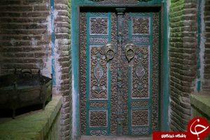 منظره های ایران