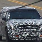 خودروی خاص رئیس جمهور آمریکا را ببینید!+عکس