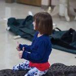 خطرناک ترین جشن تولد برای یک دختربچه!+تصاویر