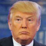 دونالد ترامپ و راز موهای عجیبش توسط پزشک خصوصی اش لو رفت!+تصاویر