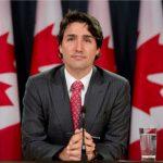 نخست وزیر کانادا نوروز را تبریک گفت!+تصاویر