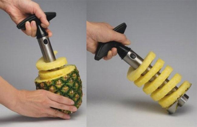 شگفت انگیز ترین اختراع ها