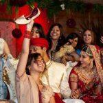 آداب و رسوم عجیب مراسم ازدواج در سراسر جهان(2)+تصاویر