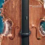جشنواره بزرگ موسیقی BMW در جاده !+تصاویر