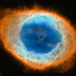 تلسکوپ فضایی هابل و عکسهایی تماشایی که فضا گرفته است!