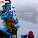 کشور موریس جزیره ای جادویی در وسط اقیانوس هند!+تصاویر