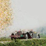 مرسدس بنز 89 ساله زیباترین خودرو کلاسیک جهان شناخته شد!+تصاویر