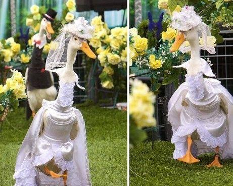 روز عید پاک