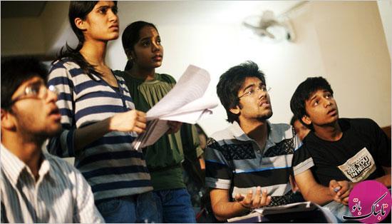 خودکارهای سحرآمیز برای قبولی در امتحانات!+تصاویر