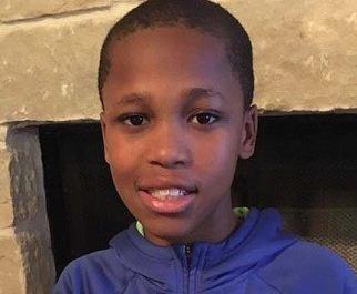 اختراع پسربچه ده ساله برای پیشگیری از مرگ در گرما