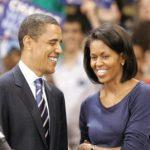 گشت و گذار باراک اوباما و همسرش در جزایر بالی!