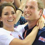تصاویری دیدنی از شاهزاده ویلیام دوک کمبریج به مناسبت تولد 35 سالگی اش!
