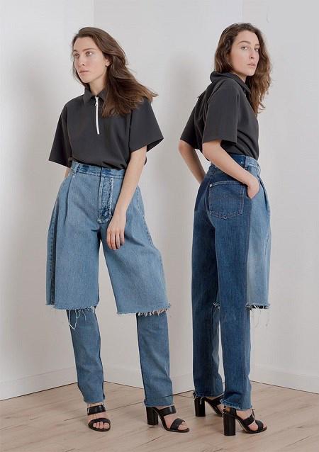 مسخره ترین لباس ها