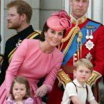 نود و یکمین سالگرد تولد رسمی ملکه بریتانیا!