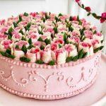 قشنگ ترین کیک هایی که تا به اکنون دیده اید!