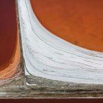 عکاسی از زمین از پنجره هواپیما توسط عکاس آمریکایی!