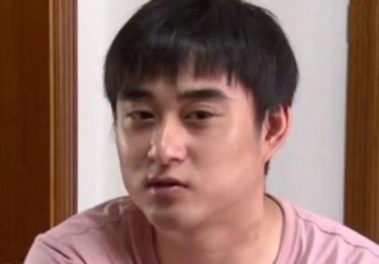 پسر زیبای چینی باعث جدایی پدر و مادرش از یکدیگر شد!