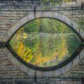 پارک ملی پیک دیستریکت یکی از جاذبههای دیدنی انگلستان!