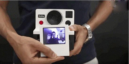 دوربین ثبت تصاویر متحرک