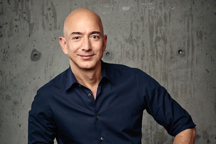 ثروتمندترین فرد دنیا