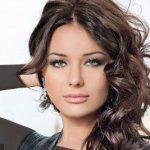 زیباترین ملکه های زیبایی در طول تاریخ جهان را ببینید!(۲)