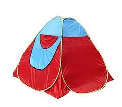 با این چادرهای مسافرتی می توانید روی آب بخوابید!