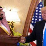 بازداشت برخی از شاهزادگان عربستان در هتل پنج ستاره!!