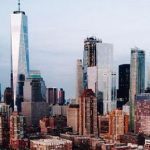 ۱۰ شهر پرطرفدار جهان از دید کاربران شبکه های اجتماعی!