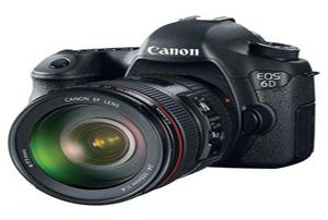 اولین دوربین سلفی که به شکل توپ است را ببینید!