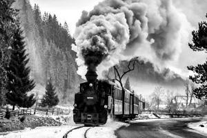تصاویر بسیار چشم نواز از زیبایی های کشور رومانی!
