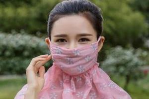 کلاهبرداری عجیب و غریب زن مردنما در کشور چین!