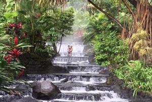 مکان های جذاب و دیدنی برای تفریح را بشناسید!(۲)