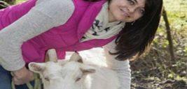 زوج انگلیسی که میتوانند با حیوانات حرف بزنند!