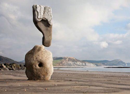 مجسمه های جالب