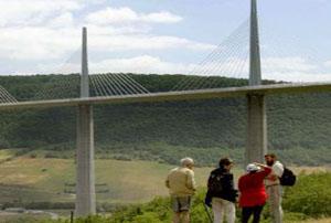 متفاوت ترین پل هایی که تاکنون تماشا کرده اید!