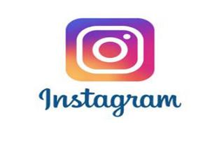 جوانان ایرانی سوژه صفحه رسمی اینستاگرام شدند!