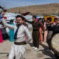 زندگی مردم پس از شش ماه از زلزله دردناک سرپل ذهاب!