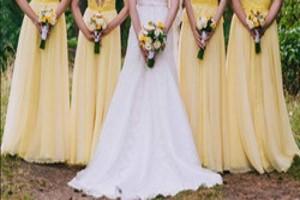 ساقدوش عروس و تصاویر خنده داری که الان سوژه خنده شده اند!