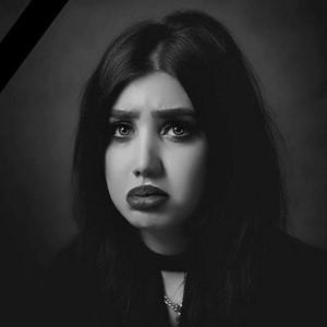 قتل فجیع تاره فارس ، ملکه زیبایی عراق و پیامی که بعد از مرگش در اینستاگرام منتشر کرد!
