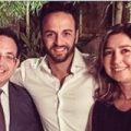 منابع مالی شبکه من و تو در دست دشمنان امیرکبیر